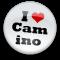 I Love Camino!